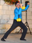 priam,manu,jongle,bordeaux,gironde,aquitaine,spectacle,artiste,diabolo,jongleur,jongleuse,show,street show,performance,cabaret