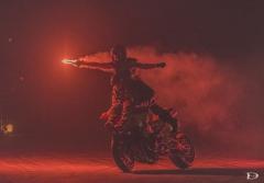 Rolf circus,rolf circus,rolfcircus, moto, spectacle de moto, spectacle de feu, jongleur de feu bordeaux, spectacle de moto avec du feu, fete de la moto, manu, manu le jongleur, mad max,madmax, mad max rolf circus, stunt, acrobatie moto,moto et jongleur de feu, moto et jonglage de feu, mad max spectacle de feu, mad max spectacle moto, moto et feu, jonglage et moto, spectacle acrobatie moto, spectacle stunt, performer stunt, performeur feu, jongleur feu aquitaine